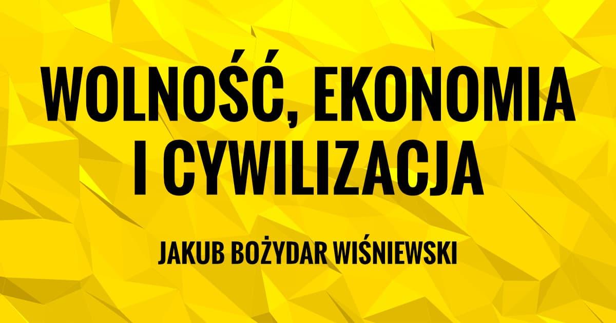 wec.slib.pl